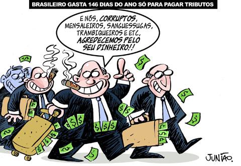 politica-charge.jpg