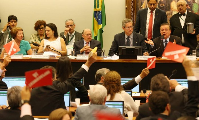 comissao-impeachment