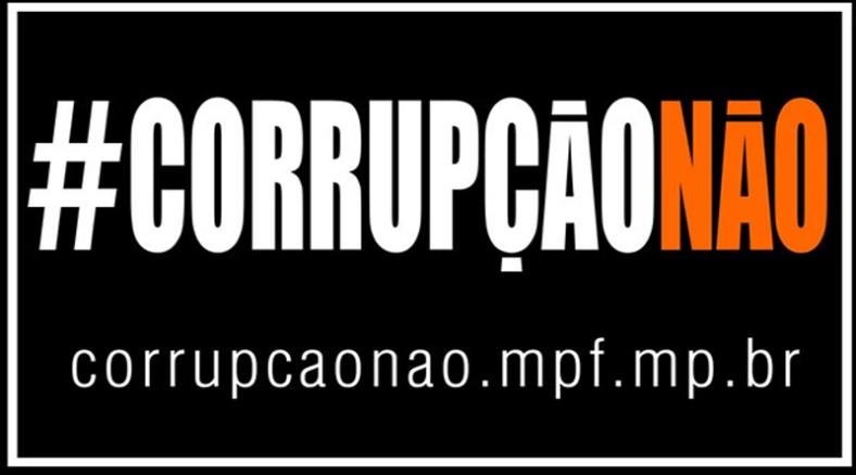 campanhampf
