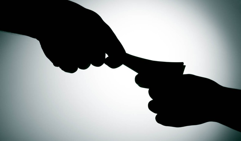 anti-corrupcao