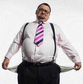 dinheiro-com-blog
