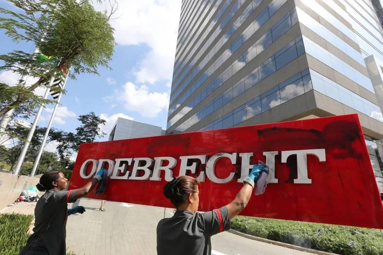odebrecht-20161216-0001