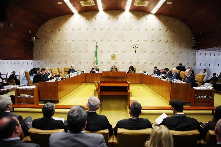 stf-brasilia-senado-calheiros-20161207-0007