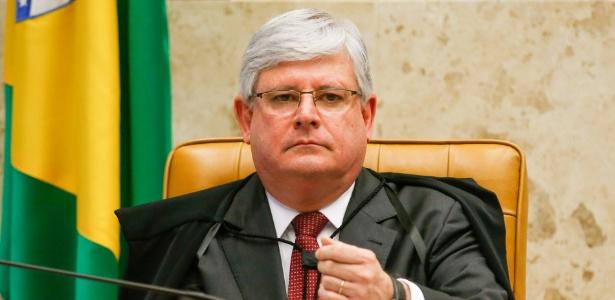 o-procurador-geral-da-republica-rodrigo-janot-1458312663804_615x300