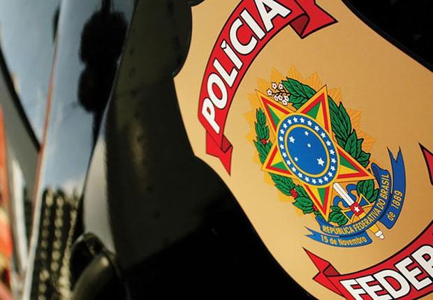 policia-federal-carro_1