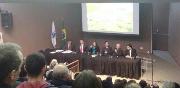 04jul2017---procuradores-da-operacao-lava-jato-participam-de-debate-em-curitiba-1499219961107_615x300