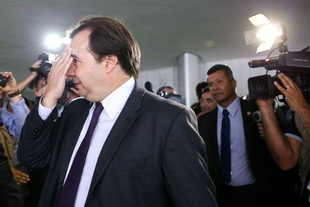 rodrigo-maia-anunciou-que-a-reforma-politica-sera-votada-na-camara-nesta_oARx3Di