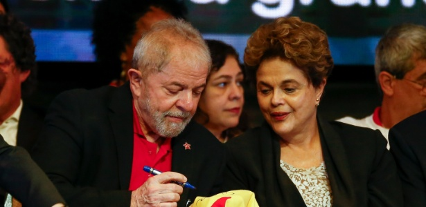 1jun2017---lula-e-dilma-durante-abertura-do-congresso-nacional-do-pt-em-brasilia-1496501895297_615x300