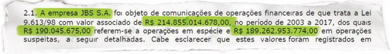 dupla01_rasgado_02