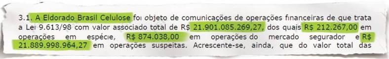 dupla01_rasgado_03