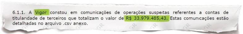 dupla01_rasgado_05