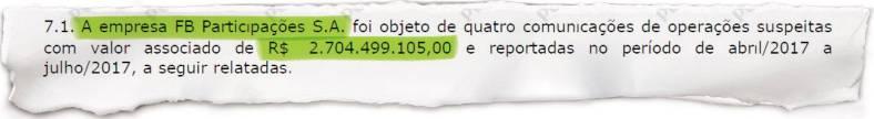 dupla01_rasgado_06