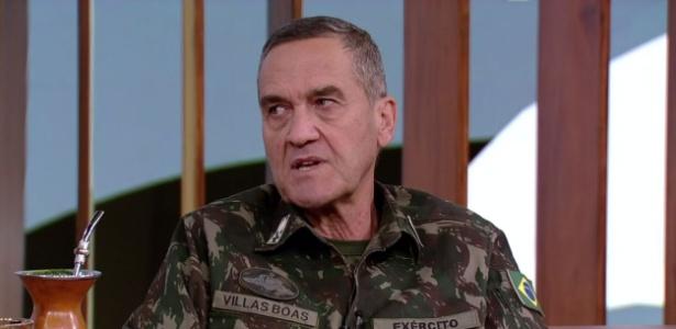 general-eduardo-villas-boas-comandante-do-exercito-brasileiro-1505885592633_615x300