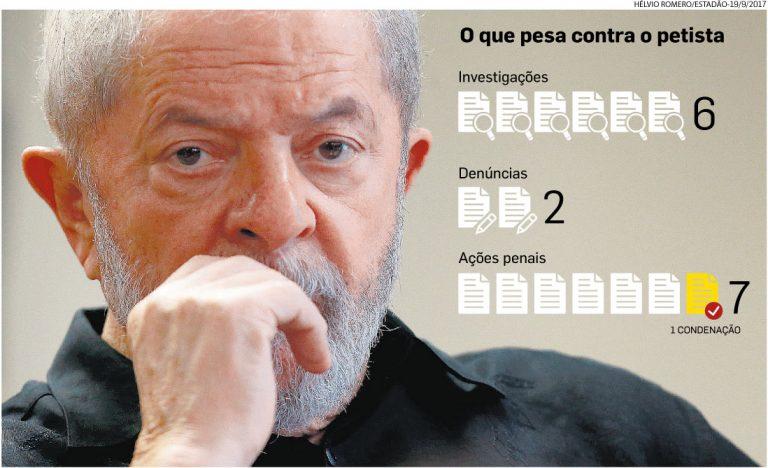 Lula_Mira-768x468
