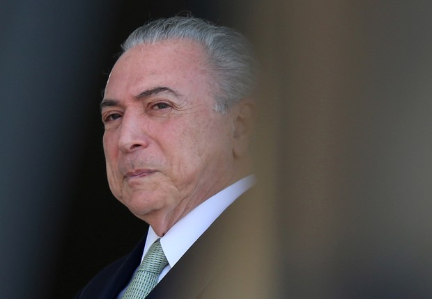 michel-temer-no-planalto