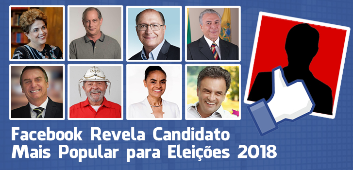 Facebook-Revela-Candidato-Mais-Popular-para-Eleições-2018-Anderson-Alves-Marketing-Digital-Eleitoral
