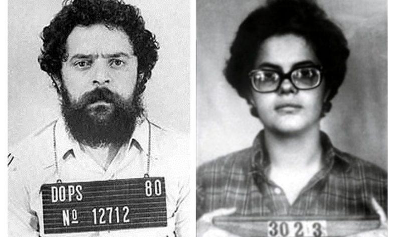 lula-e-dilma-presos-1-e1462459656458