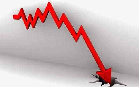 recessão-econômica