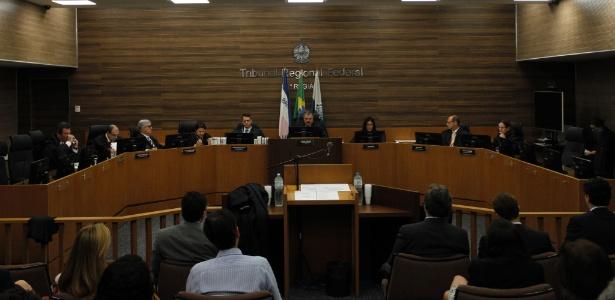 21nov2017---tribunal-regional-federal-da-2-regiao-julga-e-anula-decisao-da-alerj-que-soltou-deputados-presos-na-operacao-cadeia-velha-1511286476765_615x300