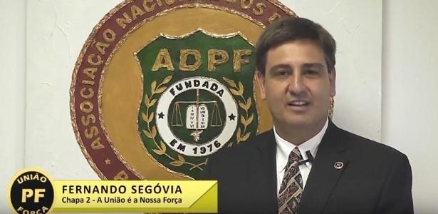 fernando-segovia-delegado-da-policia-federal-em-video-de-2013-1510159394066_615x300