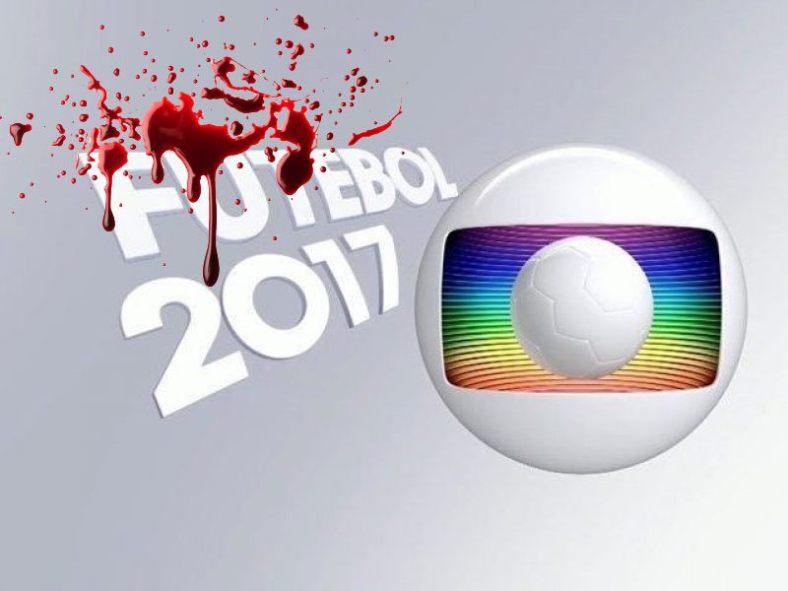 fotoefeitos.com__final_427797925004027993_