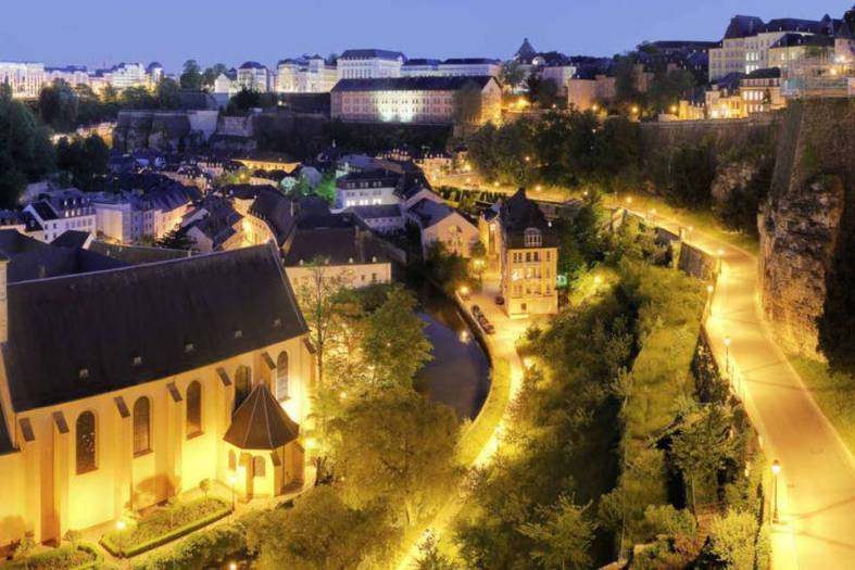 size_960_16_9_luxemburgofinal17