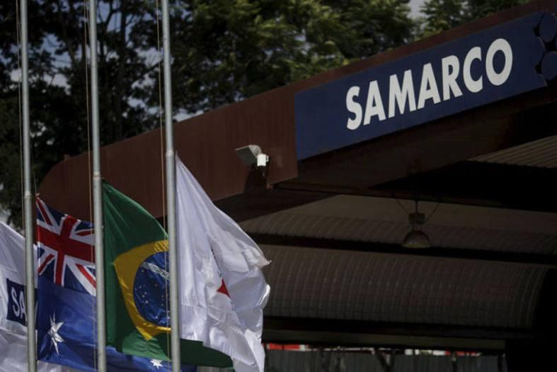 size_960_16_9_samarco2