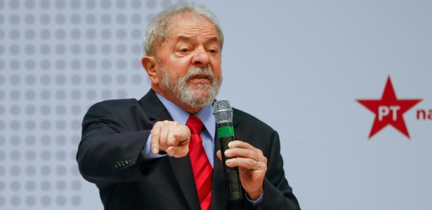 24abr2017---o-ex-presidente-lula-em-evento-organizado-pelo-pt-para-discutir-propostas-para-a-economia-brasileira-em-abril-1499887860955_615x300.jpg