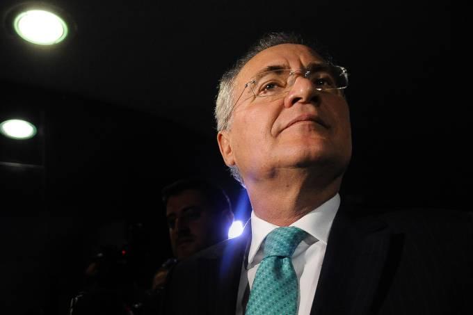 alx_brasil-politica-renan-calheiros-20160607-03_original