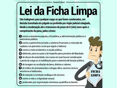 ficha-limpa01