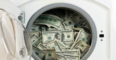lei-de-lavagem-de-dinheiro-1024x538