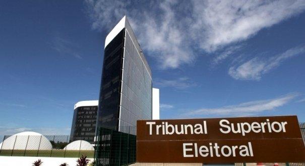 1_tse_df_tribunal_superior_eleitoral-5327041
