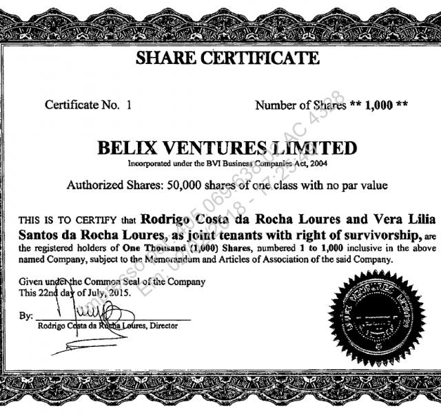 belix-certificado-1
