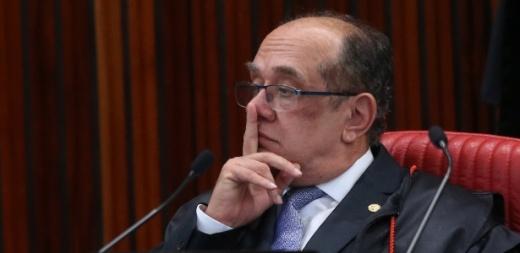 o-ministro-gilmar-mendes-presidente-do-tse-durante-sessao-de-julgamento-da-chapa-dilmatemer-1491317183407_615x300
