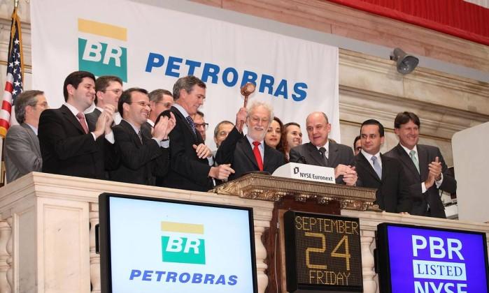 Petrobras-bolsa-NY