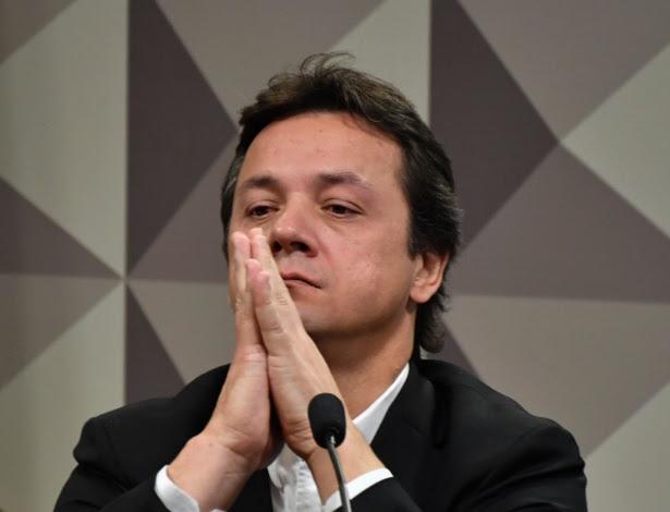 PGR rescinde delação de Wesley Batista, da JBS, por omitir participação de ex-procurador