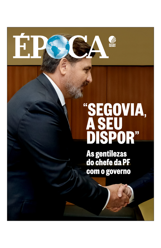 revista-epoca-capa-da-edicao-1025-home
