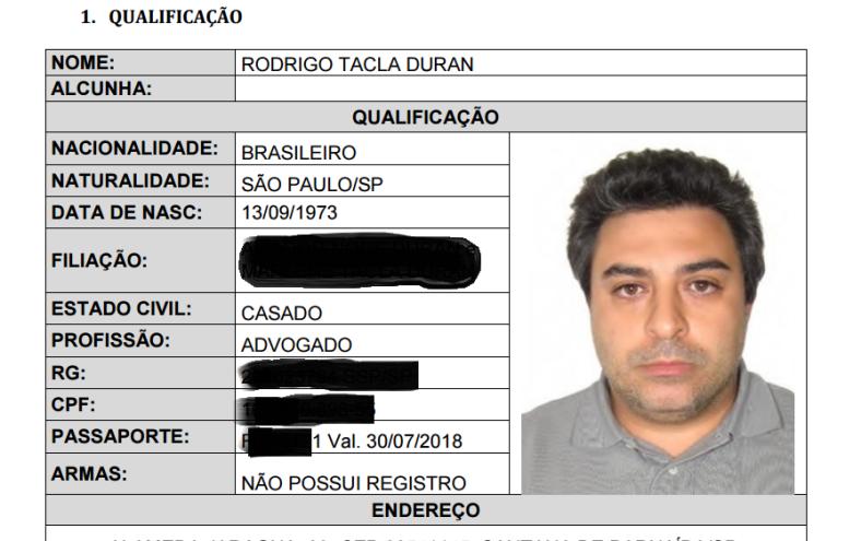 Rodrigo-Tacla-Duran