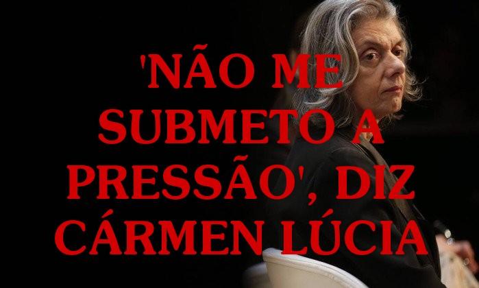 www.escrevernafoto.com.br_nsksl