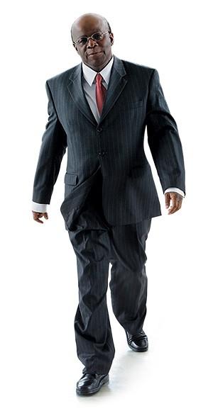 !.A. Meu presidente_Dr. Joaquim_barbosa