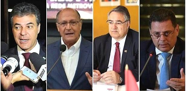 beto-richa-gerlado-alckmin-raimundo-colombo-e-marconi-perillo-perderam-foro-privilegiado-1523358684043_615x300