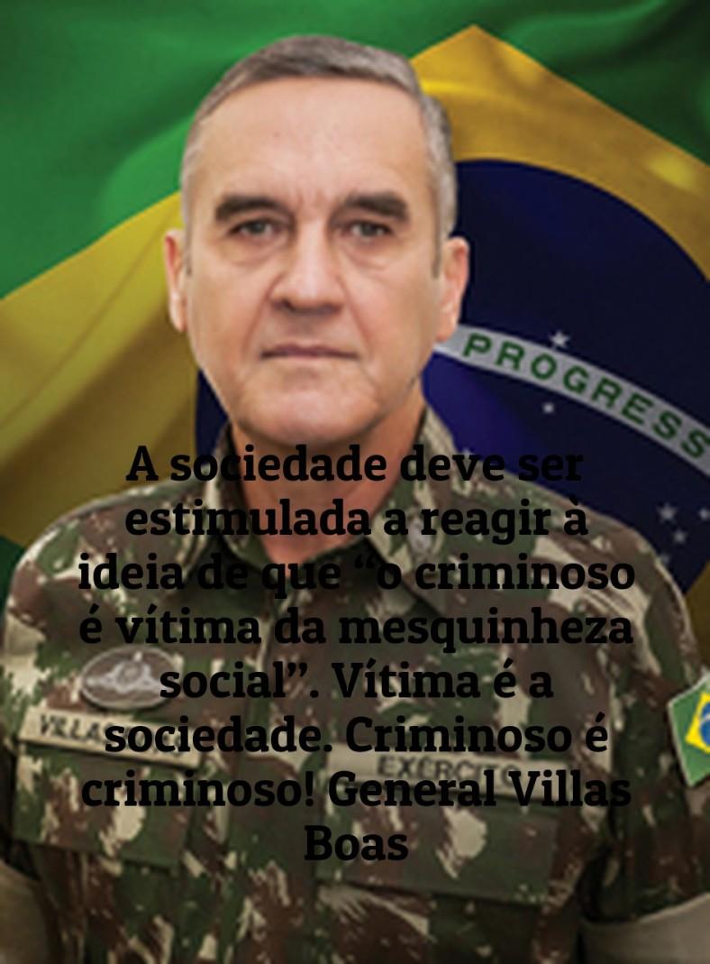 www.escrevernafoto.com.br_p4286