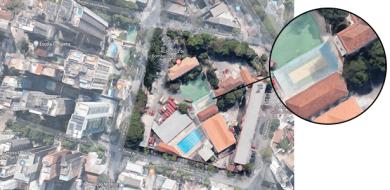 imagem-de-satelite-do-batalhao-do-corpo-de-bombeiros-onde-esta-preso-o-ex-governador-tucano-eduardo-azeredo-no-destaque-a-quadra-onde-ser-feito-o-banho-de-sol-1527207259984_615x300