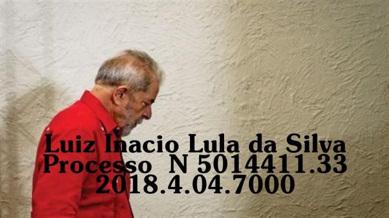 www.escrevernafoto.com.br_x6r4g