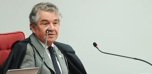16abr2018---ministro-marco-aurelio-mello-relator-do-caso-de-aecio-neves-1523986246724_615x300