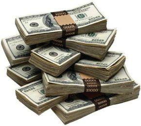 4c44f11cc1367d6d23b968c9467fd895--earn-money-online-how-to-make-money