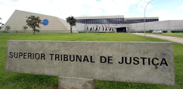 fachada-da-sede-do-stj-supremo-tribunal-da-justica-em-brasilia-df-1520282248833_615x300