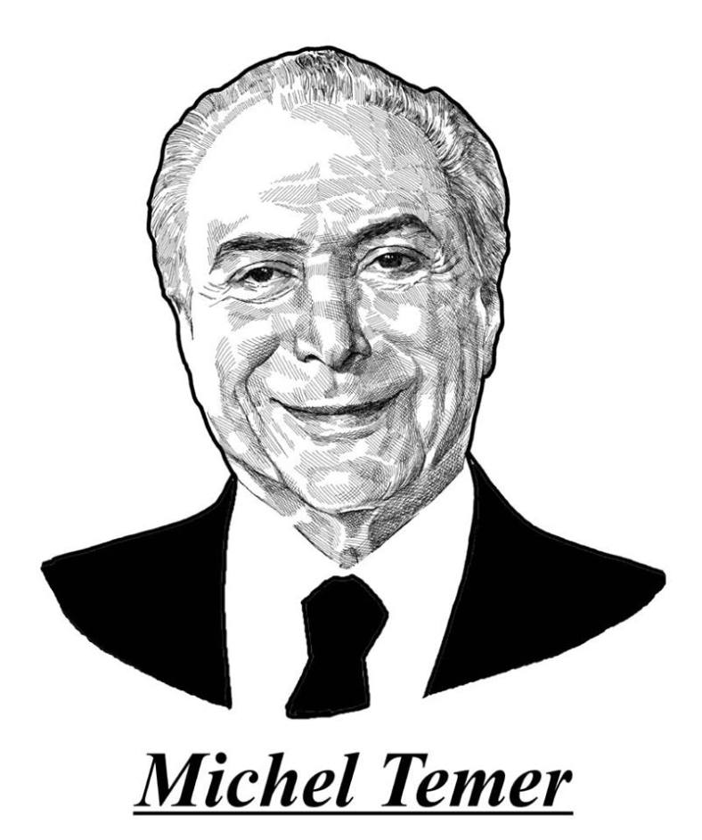 Michel-Temer
