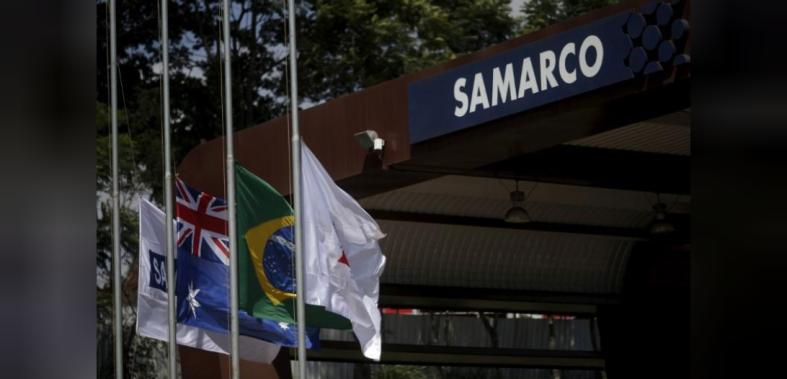 Screenshot-2018-6-26 Acordo de governança entre Samarco e MPF sobre desastre extingue
