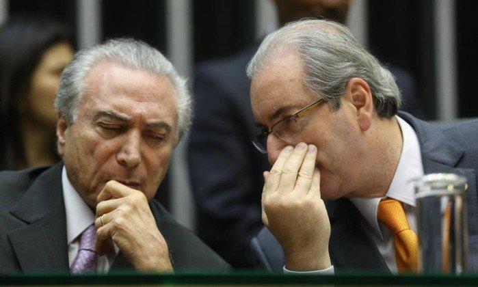 x62474705_BRASILBRASILIABSB08-07-2015O-deputado-Eduardo-Cunhapresidente-da-Camara-conver.jpg.pagespeed.ic.BW0JcWDkV7